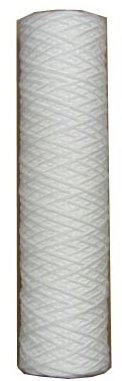 Aqua Partner 5 Micron Sediment String Filter