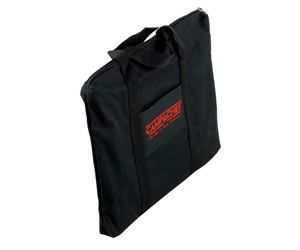 Camp Chef Medium Griddle Bag SGBMD