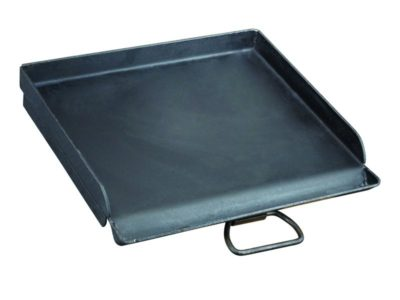 Camp Chef Professional Flat Top Griddle SG30
