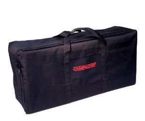Camp Chef Carry Bag for Two-Burner Stoves CB60UNV
