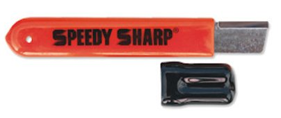 Speedy Sharp Worlds Fastest Sharpener
